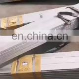 stainless steel flat bar ss201 price of stainless steel products