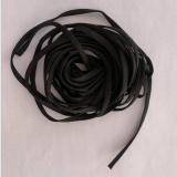 elastic cord for face masks disposable mask rope mask hang rope