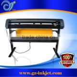 High quality! Vinyl paper A3 Cutting Plotter Machine                                                                         Quality Choice