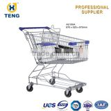 High Quality Shopping Cart Baby Shopping Cart Cover Manufacturer For Shopping Cart