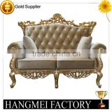 Factory Price Hot Sale Cheap Beautiful Home Furniture sofa bed double deck bed