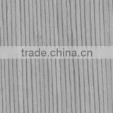 engineered green ash wood veneer with top quality veneer tile for furniture decoration/plywood face veneer