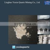 washed semiconductor powder nano silica manufacturers