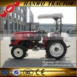 China price good quality farm tractor price in india