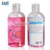 Lightening Body Wash Manufacturers ISO 10 Years Experienced Skin Lightening Body Wash Manufacturers