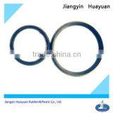 EPDM o ring seal rubber
