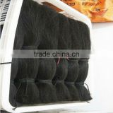 Best Selling Cheap Price Natural Remy Human Hair Bulk