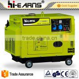 dynamo generating electricity dynamo generators for sale