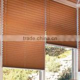 High Quality blackout electric roller blinds, motorized roller blinds