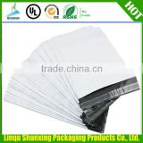 All bubble envelope mailer padded envelopes padding wrapping air shipping mailers bag