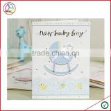 High Quality Baby Invitation Cards