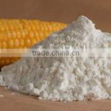 Hot sales!! Food Grade Maize Starch /corn starch/Waxy Maize starch plant with best price!!