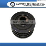 car auto parts / auto engine /Crankshaft Pulley 13407-70090 For Toyota