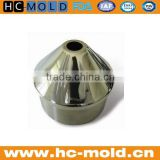 offer die casting mould, zinc aluminum iron stainless steel casting manufacturers