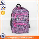 High Quality Protective Water Proof Laptop Backpack Bags China Factory Backpack Bag Laptop