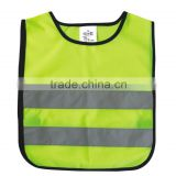Children Safety Vest EN471 Standard