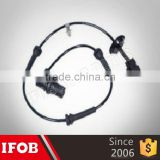 IFOB Auto Parts Right ABS Sensor For Chevrolet AVEO Car 96959998