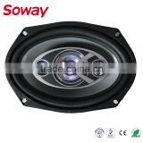INquiry about 6x9 TS-693 high power car speaker,loudspeaker
