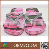 Latest comfortable flip flops manufacturers guangzhou customized logo slippers                                                                                                         Supplier's Choice