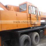 used kato 50t 60T 100T diesel crane good working condition from Japan.all models of kato truck crane supplied in Shanghai,China