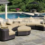 china wholesale garden furniture hobby lobby tables