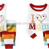 Baby Pajamas,Long-sleeve Baby Pajamas suit,Baby sleepwear,Fashion designs of baby clothes                                                                         Quality Choice