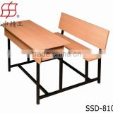 high school furniture classroom desk chairs