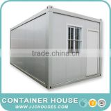 New style thailand real estate for sale,high quality sandwich panel building,quick assembly fabricated steel structure