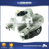 Agriculture machinery parts hydraulic pump for Ford replacement parts EONN600AC/3957379/8395737/87540838