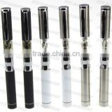 Ego pen style twist ce4 with changeable voltage battery 2013 hot selling variable voltage ego twist