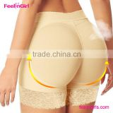 Nude Hip Pads Plus Size XXL 3XL Cheap Butt Lifter Panty Shaper                                                                         Quality Choice