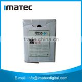 OEM Original FB250 Scitex Ink Cartridge for HP in 3 Liter                                                                         Quality Choice