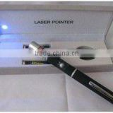 5mw-200 mw with 5 patterns violet-blue laser pointer HOT SALE