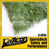 Cheap Artificial Turf Football with FIFA Approved                                                                         Quality Choice