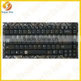 new original SP Spanish keyboard for Acer eMachines E620 laptop spare parts -----SUPER ERA