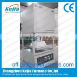 elevator electric furnace/heat treatment furnace/glass melting oven                                                                         Quality Choice