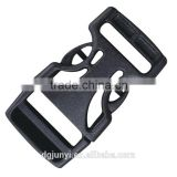 plastic injection safety buckle molding,manufacture customized mould for safety buckle supplier