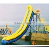 commercial giant amusement park for kids and adults, amusement park inflatable, amusement park items for sale