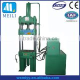 MEILI Top Sell 1-2000Ton Double Action Four Column hydraulic press