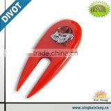 high quality hot sell metal golf equipment,plastic golf product