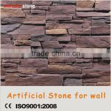 decorative stone,art stone for wall,ancient wall tile (culture slate stone ,grey stone, culture stone, classic stone