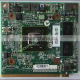 laptop VGA graphic card nVidia 9300M GS MAM II 256MB 64B ddr2 PCI-E for ACER 4710G series