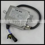 12V 50W CAN-BUS Germany ASIC chip HYLUX ballast