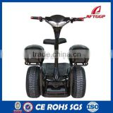 electric motorcycle self balancing electric scooter 2015 newest