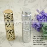 Wholesanle FEDEX/DHL Free refillable perfume atomizers                                                                         Quality Choice
