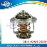 JONY ac thermostat for Toyota OEM 90916-03099