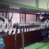 JB-SBA Surgical glove making machine