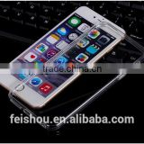 0.3MM Ultra Thin TPU Material Transparent Crystal Clear Case Cover slim fit for iPhone 6 4.7 iphone6