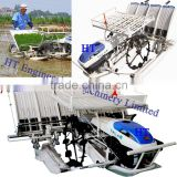 New Designed High Quality ISEKI Manual Rice Transplanter                                                                         Quality Choice