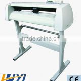 Good Quality Fabric Cutting Plotter TJ-1780
